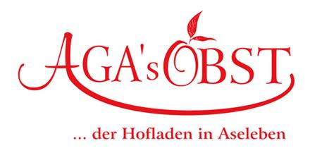 Agas Obst Aseleben - Obsthof / Hofladen in Aseleben